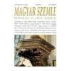 - MAGYAR SZEMLE - 2016. FEBRUÁR