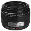 Olympus M.Zuiko Digital 35mm f/3.5 Macro