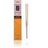 HERB Herb & Earth Japán füstölőpálcika - Kamilla 20 db