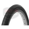 Vee Rubber Racing 47-406 20-1,75 VRB018 Vee Rubber f köpeny