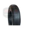 SAVA Talicska 4,00/4,80-8 V5501 TT 4PR Sava ipari gumi