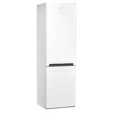 Indesit LI8 S1 W hűtőgép, hűtőszekrény