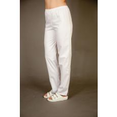 Női körgumis derekú nadrág