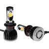 H7 LED szett H7 5000K set - LED szett
