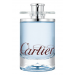 Cartier Eau de Cartier Vetiver Bleu EDT 100 ml