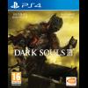 Namco Dark Souls III (PS4)