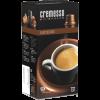 Cremesso FORTISSIMO kávékapszula, Cremesso kávéfõzõhöz