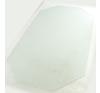 - SARDI csocsókhoz pálya üveglap, homokfújt, átfordulós kapushoz csocsó