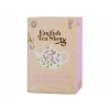 English Tea Shop 20 Bio Calming Blend tea 20 db