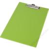 PANTA PLAST Felírótábla, A4, PANTAPLAST, pasztell zöld (INP315228)