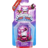 Activision Skylanders Trap Team Single PopFiz SE (MULTI)
