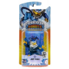 Activision Skylanders Giants 1in1 Jet-Vac (MULTI)