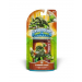 Activision Skylanders Swap Force Single Slobber T (MULTI)