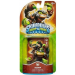 Activision Skylanders Swap Force Single Scorp (MULTI)