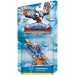 Activision Skylanders SuperChargers Drivers Stormblade figura W1 (MULTI)