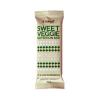 Sweetveggie nyers szelet brokkoli-kókusz 45g