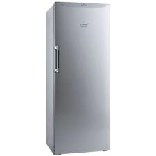 Hotpoint-Ariston SDSO 1722 V J hűtőgép, hűtőszekrény