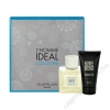 Guerlain - L´Homme Ideal Cologne (50ml) Szett - EDT