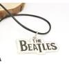 Beatles nyaklánc nyaklánc
