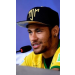 Neymar Jr. baseball sapka