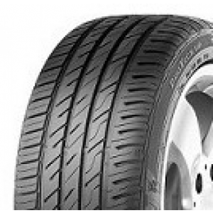 Viking PROTECH HP 225/55 R17 101Y FR XL