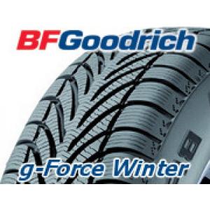 BFGOODRICH G-FORCE WINTER 205/50 R17 93H XL