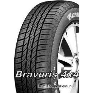 BARUM 235/75 R15 109T XL