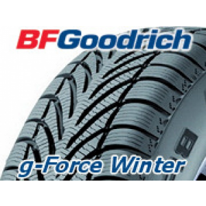 BFGOODRICH G-FORCE WINTER 155/65 R14 75T