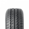 Nexen Roadian CT8 225/70 R15 C 1210T