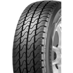 Dunlop EconoDrive C 205/65 R16 103T