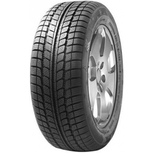 Fortuna WINTER 225/65 R16 C 112R