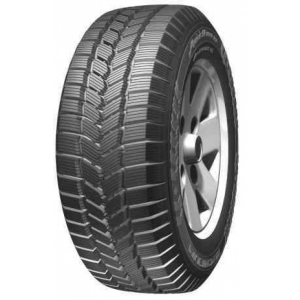 MICHELIN AGILIS 51 SNOW-ICE 205/65 R15 C 102T