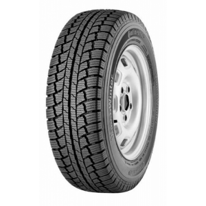 Continental VANCONTACT WINTER 215/65 R16 C 109/107R