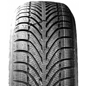 BFGOODRICH G-FORCE WINTER GO 215/40 R17 87V GO XL