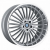 Beyern MULTI SPOKE S 5X120 8X17X72.6 ET30