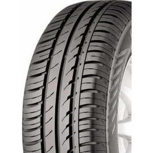 Continental ECOCONTACT 3 155/65 R14 75T