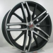 4Racing BRILO BMFM 5X108 7.5X17X73.1 ET42