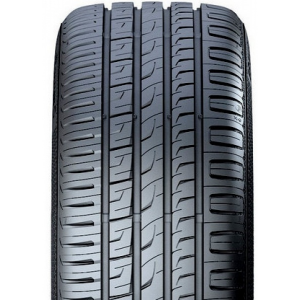 BARUM BRAVURIS 3HM 235/45 R18 98Y XL