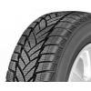 Dunlop SP Winter Sport M3 245/40 R18 97V AO XL