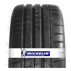 MICHELIN PILOT SUPER SPORT 275/30 R20 97Y XL