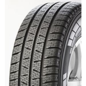PIRELLI Carrier Winter 225/70 R15 C 112R