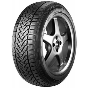 FIRESTONE WINTER HAWK 205/65 R15 C 102T