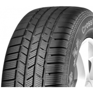 Continental 205 R16 110/108T