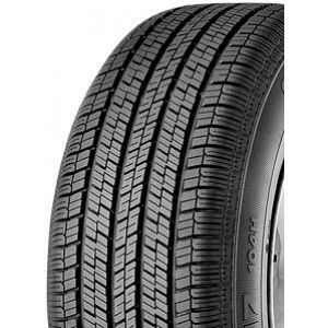 Continental 185/65 R15 88T