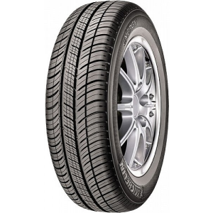 MICHELIN ENERGY E3B 175/70 R13 82T GRNX