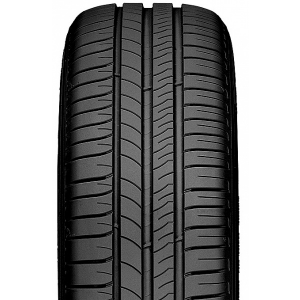MICHELIN ENERGY SAVER + 185/60 R14 82H GRNX