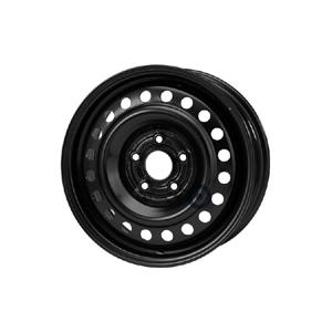 Kromag (KFZ) ac-9295 5X114.3 6.5X16X64 ET55