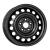 Alcar ac-6525 5X114.3 6.5X16X60 ET50