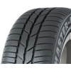 SEMPERIT MASTER-GRIP 155/60 R15 74T FR