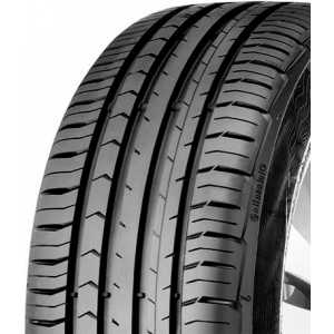 Continental PREMIUMCONTACT 5 225/55 R17 97W SEAL